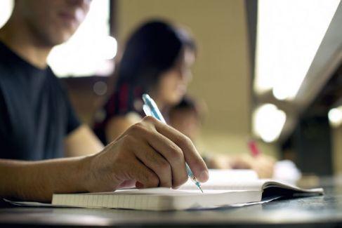 Universitetlərə müsabiqə şərtləri necə müəyyən olunur? – AÇIQLAMA