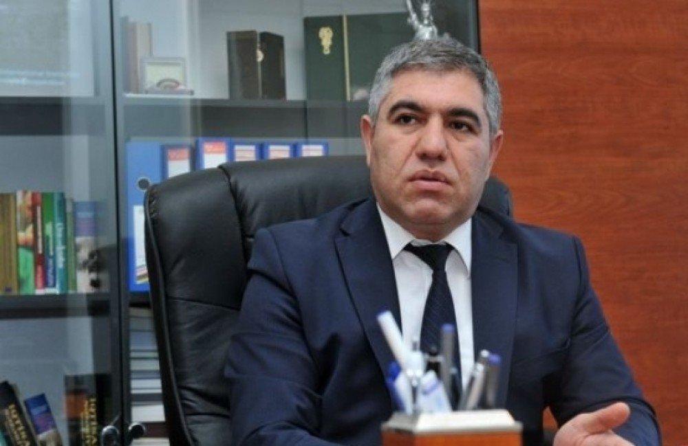 """""""Azərbaycan Ordusu irəliləyir və yaxın zamanlarda…""""– AÇIQLAMA"""