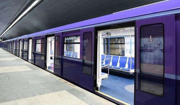 Metroda yenilik: Havalandırma 3 dəfədən çox gücləndiriləcək