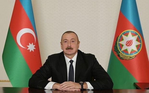 İlham Əliyev yeni təyin olunan icra başçılarını qəbul etdi – CANLI YAYIM