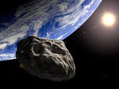 RƏSƏDXANA: Sabah saat 9-da Yerin yaxınlığından keçən asteroidi görmək olar