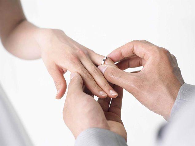 Bu il nikaha daxil olmaq istəyən 92 nəfərdə QİÇS aşkarlanıb