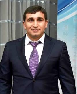 20 yanvar tarixi Azərbaycan oğullarının mübarizlik tarixinə bir daha imza atdıqları gündür