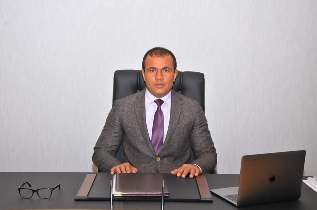 İlham Əliyev hər zaman seçkiyə hazır olan liderdir