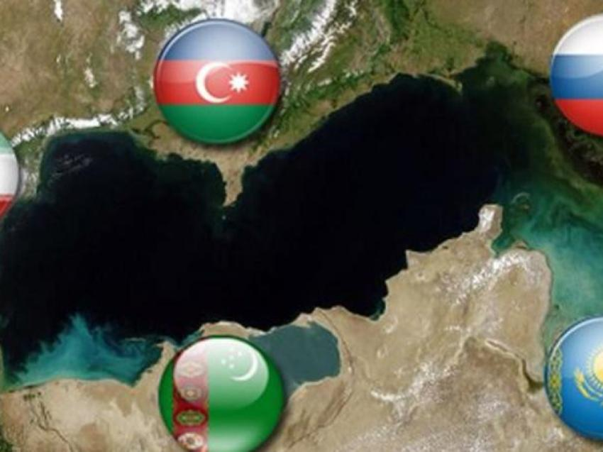 Azərbaycan Xəzərdə növbəti mühüm uğurlara imza atacaq