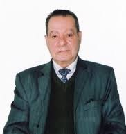 Zəhmətkeş alim, gözəl insan