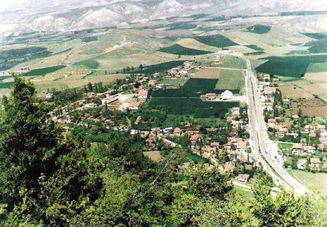 Laçın rayonunun işğalından 28 il ötür