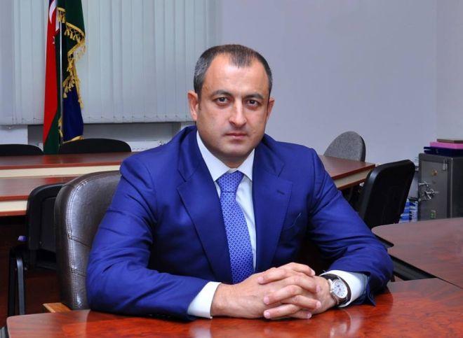 Adil Əliyev: Qurtuluş Günü məhz Azərbaycan xalqının özünü təsdiq etdiyi tarixi bir gündür