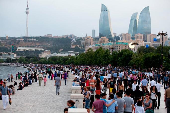 Azərbaycan vətəndaşlarının vizasız gedə biləcəyi ölkələrin siyahısı yenilənib – RƏSMİ