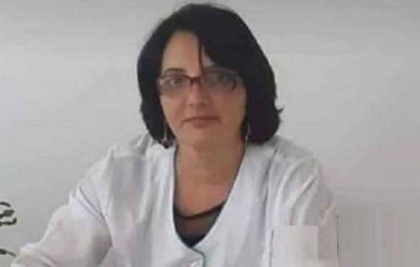 Azərbaycanda daha bir həkim koronavirusdan vəfat etdi
