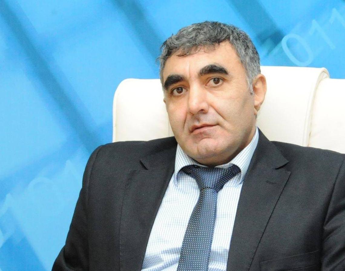 Azərbaycanda tanınmış jurnalist koronavirusdan vəfat etdi