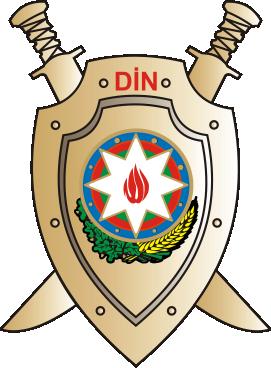 DYP-dən əhaliyə MÜRACİƏT