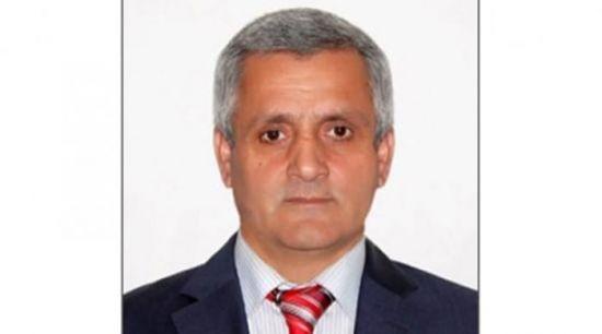 Azərbaycanlı alim koronavirusdan vəfat edib