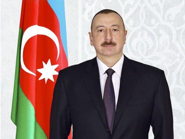 """Prezident: """"Azərbaycan peyvəndi əldə edən birinci ölkələr sırasında olacaq"""""""