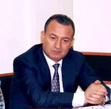 """Bayram Yusifov:""""Biz dövlətin qanununa və nizamnaməyə uyğun hərəkət edirik!"""""""