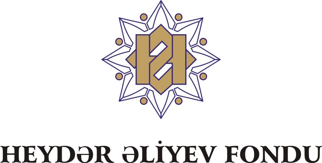 Heydər Əliyev Fondunun dəstəyi ilə 62 təhsil müəssisəsi istifadəyə verilir