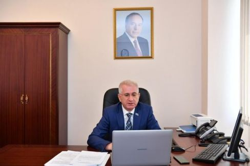 Azərbaycanda ali təhsillə bağlı yeni qanun layihəsi hazırlanacaq