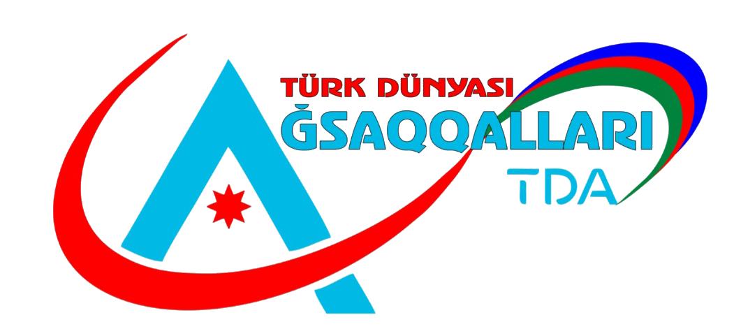 Agsaqqallar