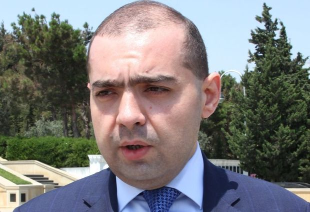 Azərbaycan ərazisində yeddi dron zərərsizləşdirilib – RƏSMİ