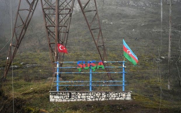 Azərbaycan humanistlik göstərərək, daha üç hərbçini Ermənistana qaytarıb