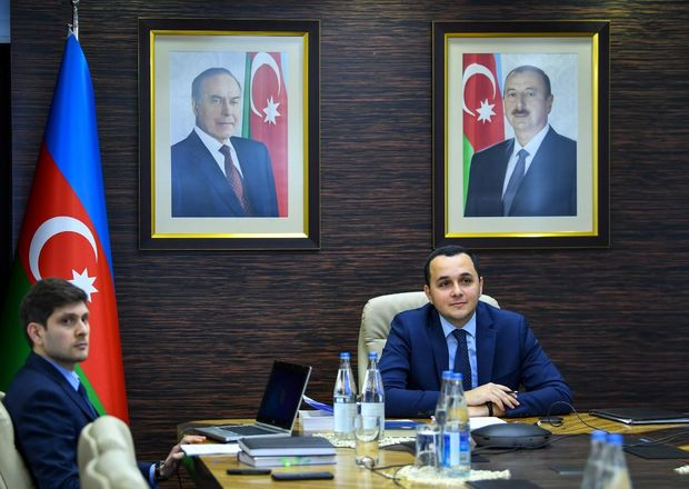 Azərbaycan ilə Yaponiya arasında ikiqat vergitutma aradan qaldırılır – FOTO
