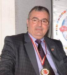 """Şəmsəddin Küzəçi:""""İraq-türkmən mədəniyyətini dünyaya yayırıq"""""""