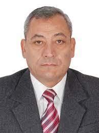 """Bayram Məmmədov: """"Vida baxışı""""-oçerk"""