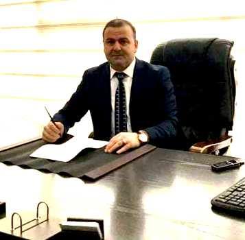 """Professor dr. İlqar Yusibov:""""Heydər Əliyevin möhkəm təməl üzərində ucaltdığı əzəmətli abidədir Azərbaycan"""""""