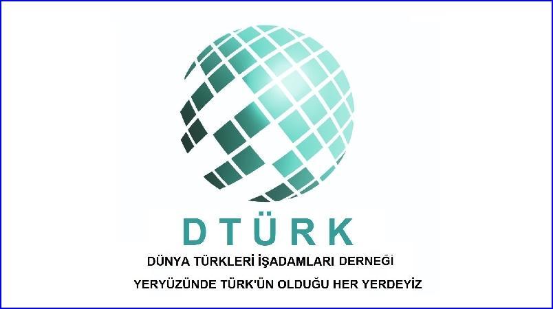 Dünya Türkləri İş Adamları Dərnəyi türk dünyasına xitab edir