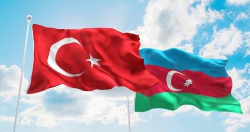 Azərbaycan və Türkiyə arasında vahid keçid sertifikatı kvotası artırılıb