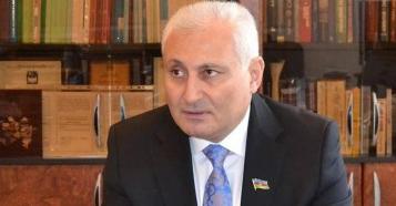 Hikmət Babaoğlu: Azərbaycan xalqı bütün imkanları ilə türk xalqının yanında olmağa hazırdır